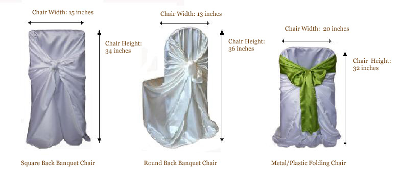 Tablecloths For 8ft Tables Cultured Pearl Event Rentals